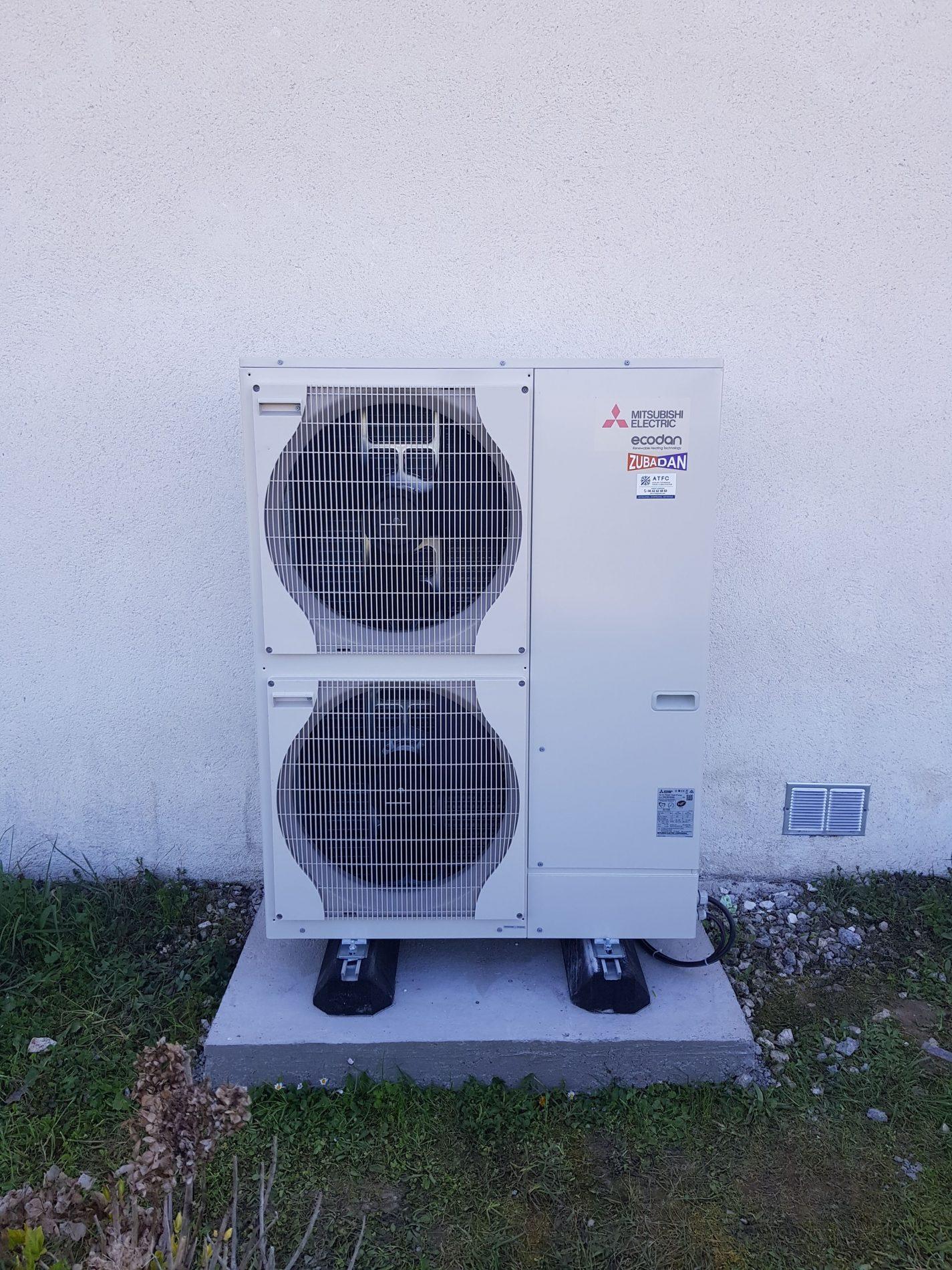 entretien climatisation villeneuve sur lot